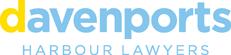 davenports-lawyers-logo