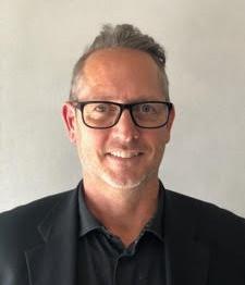 Daniel Rogers, Founder of Avid AML