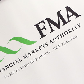 FMA Supervision Insight Report