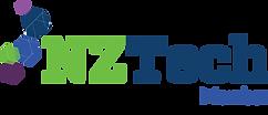 NZTech Member Logo (1).png