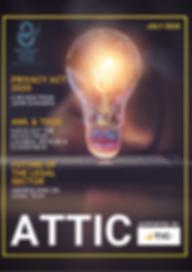 ATTIC MAGAZINE - JULY 2020 (1).png