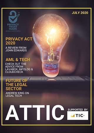 ATTIC MAGAZINE - JULY 2020 (1).png