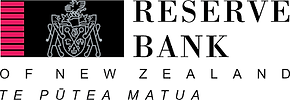 reserve-bank-new-zealand-logo