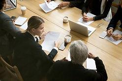 iStock-business-meetingg-seriouss-groupp