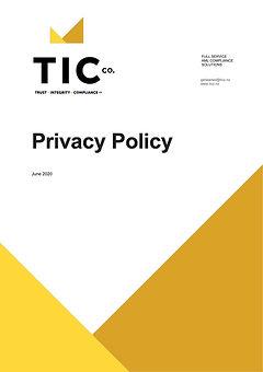 2020_Privacy_Policy_2.0.jpg
