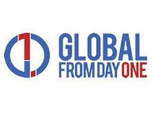 global-day-one-logo