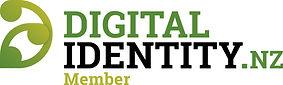 Digital Identity Member logo.jpg