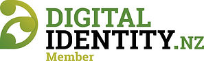 digital-identity-member-nz