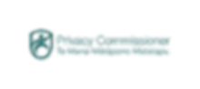 Privacy-Commissioner-Logo-Macrons_Small_