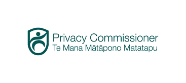 privacy-commissioner-logo