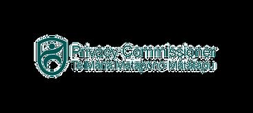 privacy-commissioner-logo