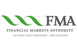 financial-markets-authority