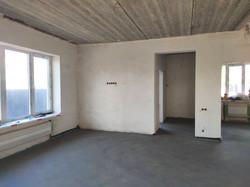 продаж будинку у Вінниці