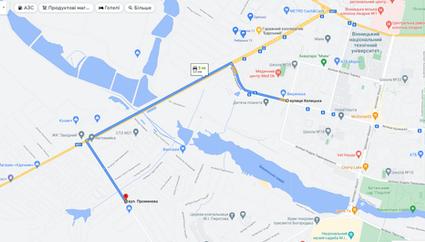 ділянка 5 соток з шляхом.png