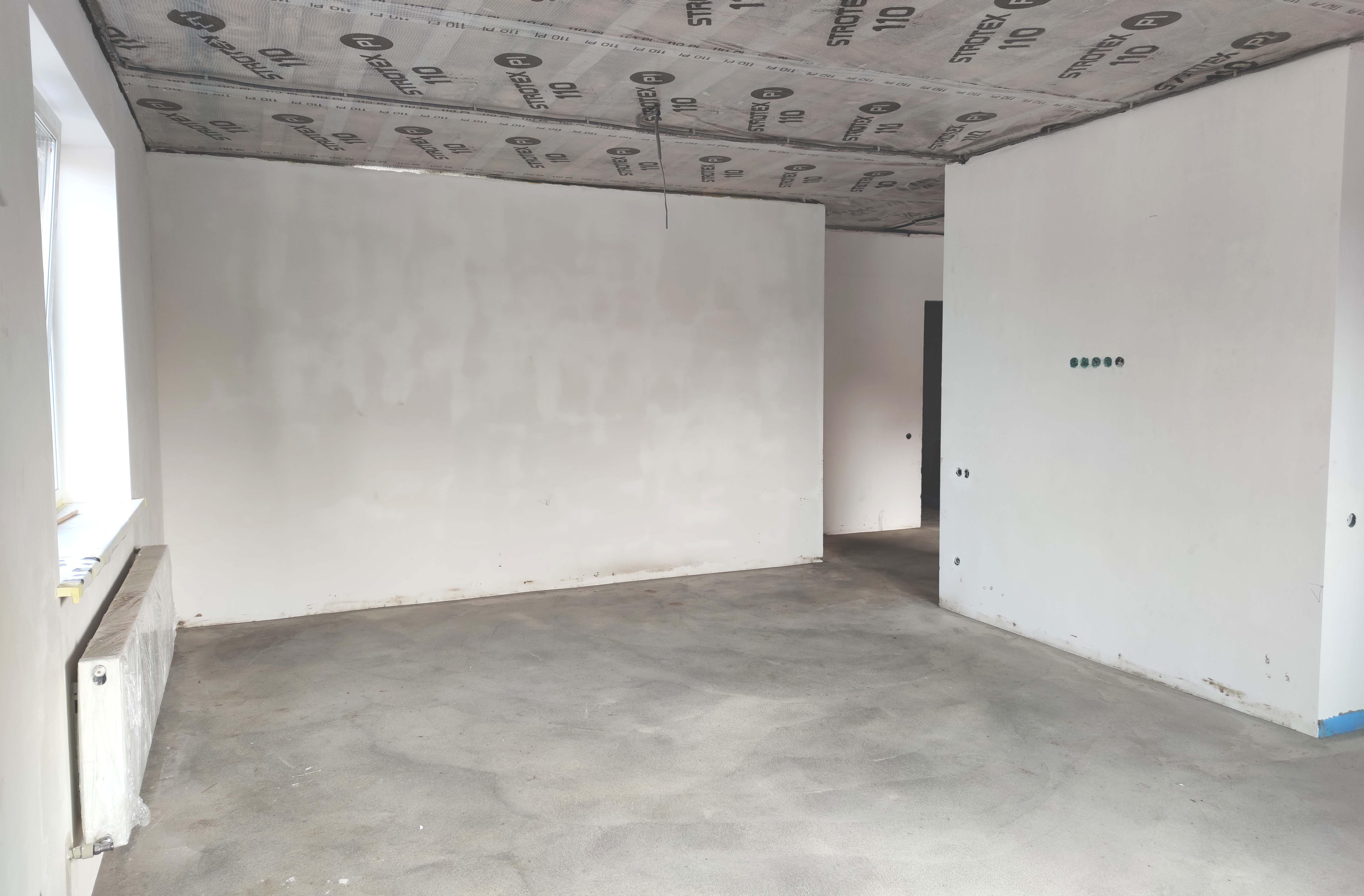 продам будинок Вінниця