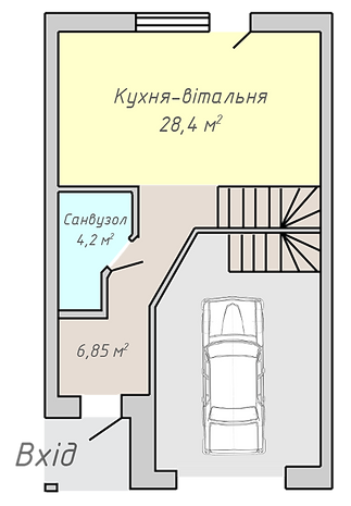 1 поверх.png