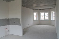 будівництво на замовлення Вінниця