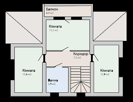 другий поверх.png