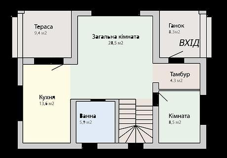 перший поверх.png