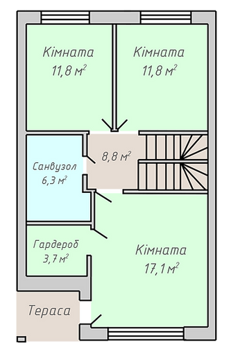2 поверх.png