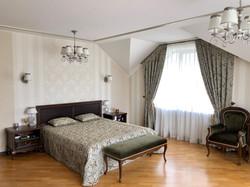 Продам будинок Вінниця П'ятничани