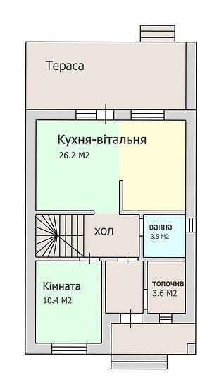 ПЕРШИЙ ПОВЕРХ ПНЖ.jpg