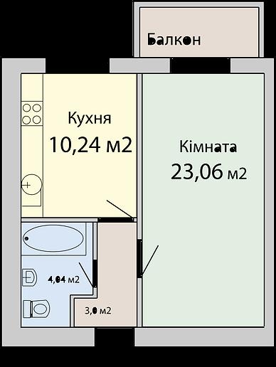 планування 1к Агрономічне.png