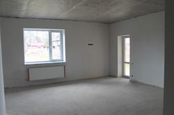 продам дом 140 м2 Винница