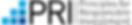 UN_PRI_logo.png