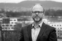 André_Bjørntvedt.jpg