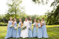 MHP-Family&WeddingParty-145.jpg