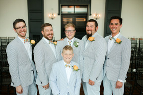 MHP-WeddingParty&Family-142.jpg