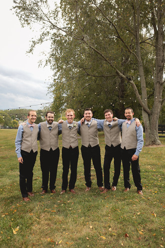 MHP_C&A Wedding Party & Family-32.jpg