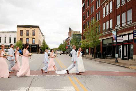 MHP-WeddingParty&Family-42.jpg