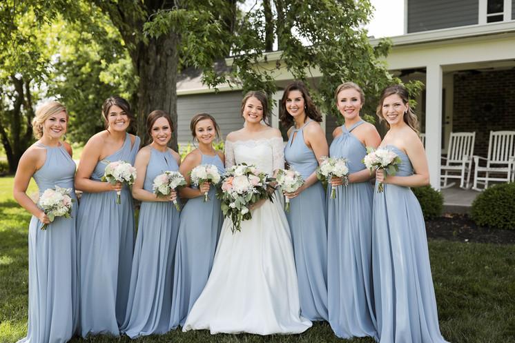 MHP-Family&WeddingParty-70.jpg
