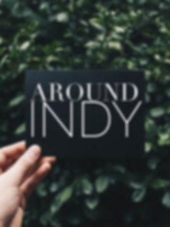 aroundindy.jpg