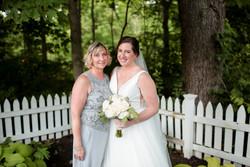 MHP-Family&WeddingParty-136.jpg