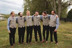 MHP_C&A Wedding Party & Family-34.jpg