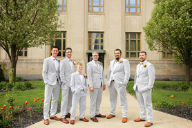 MHP-WeddingParty&Family-35.jpg