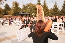 MHP-Ceremony-10.jpg
