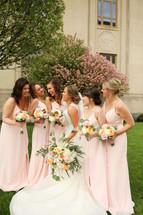 MHP-WeddingParty&Family-34.jpg