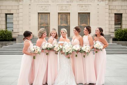 MHP-Family&WeddingParty-57.jpg