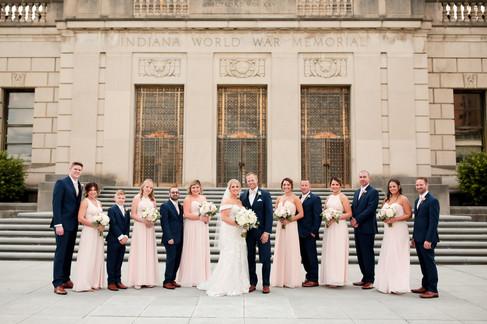 MHP-Family&WeddingParty-7.jpg