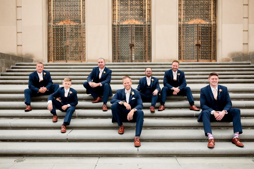 MHP-Family&WeddingParty-113.jpg