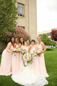 MHP-WeddingParty&Family-28.jpg