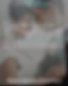 Screen Shot 2019-07-15 at 2.52.19 PM.png