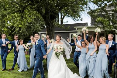 MHP-Family&WeddingParty-109.jpg