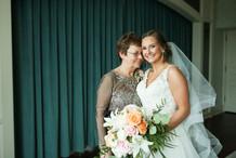 MHP-WeddingParty&Family-114.jpg