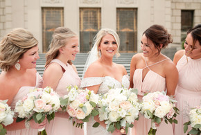 MHP-Family&WeddingParty-60.jpg