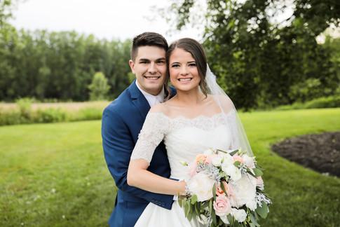 MHP-Rachel&Nick-20.jpg